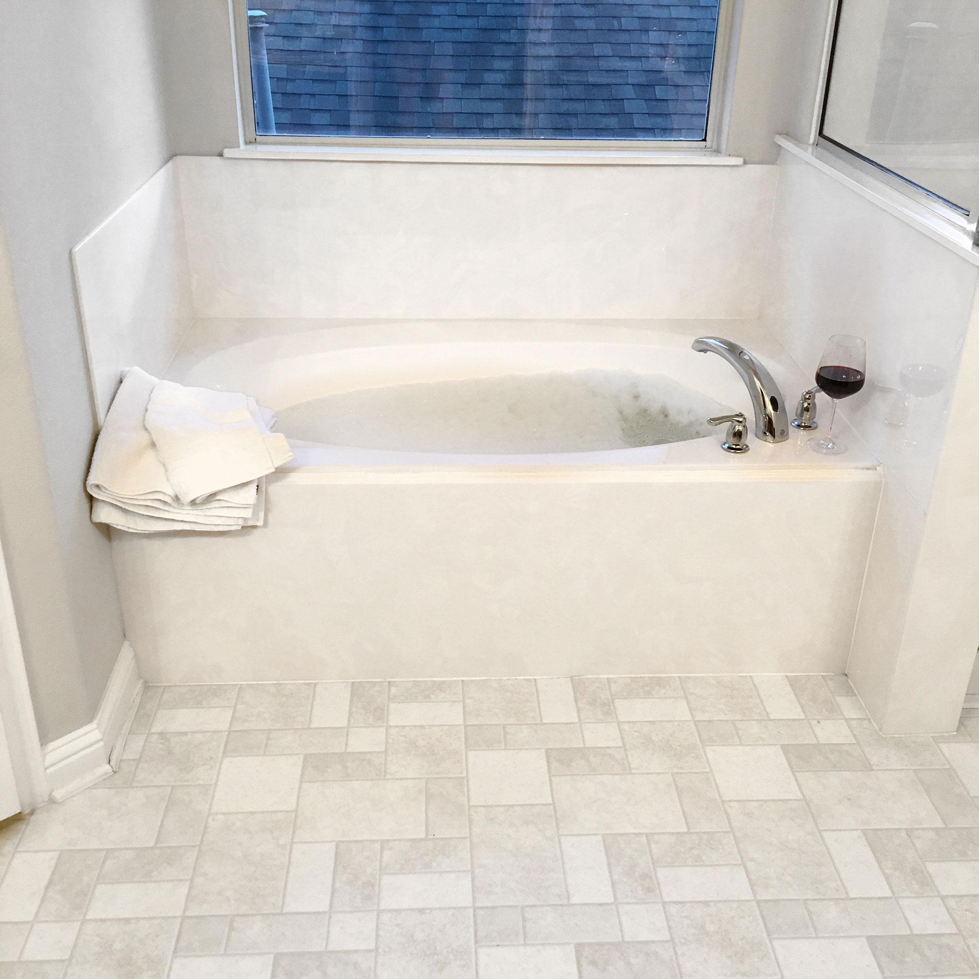 bath-bath