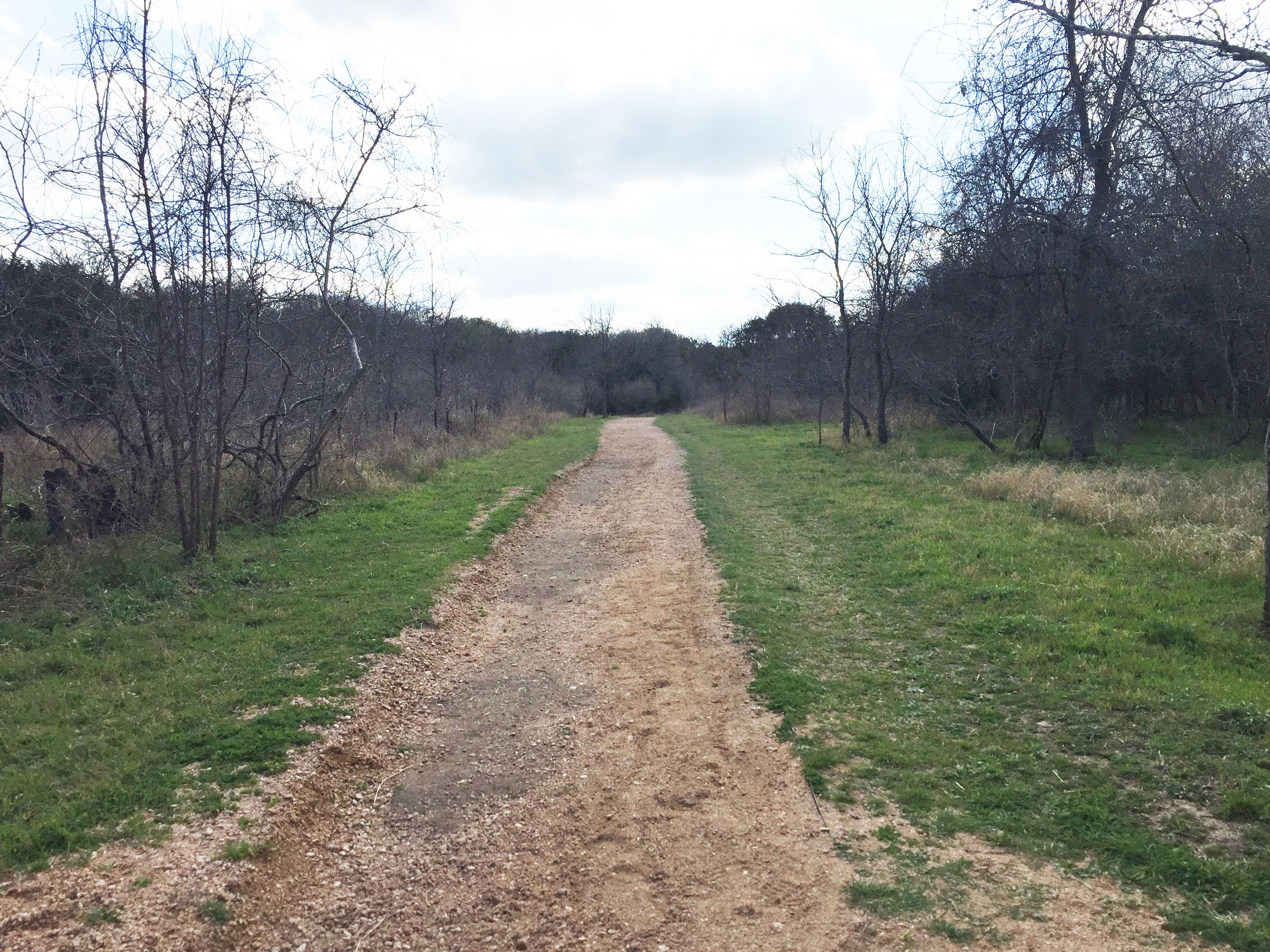 hike-4