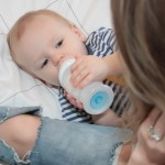 Tips for Gentle Weaning