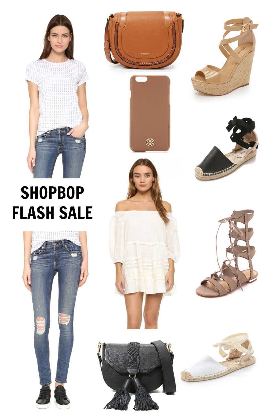 shopbop flash sale