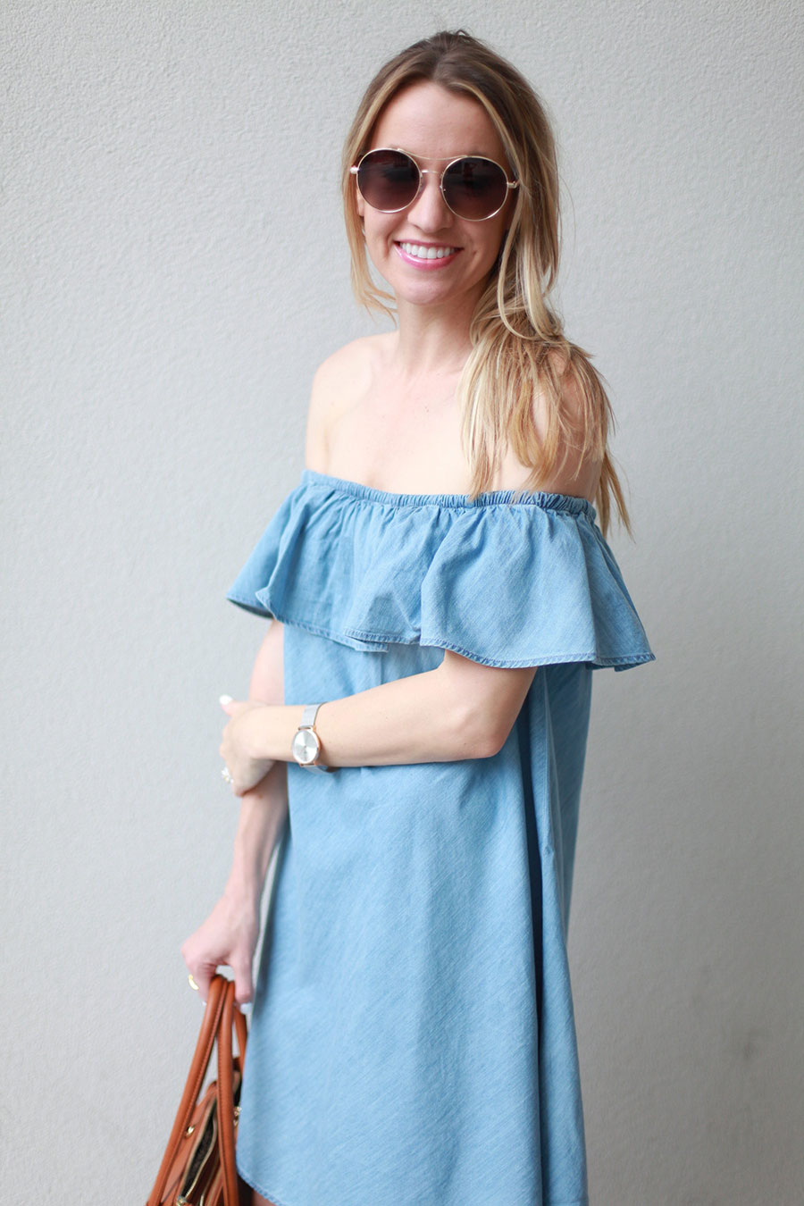 chambray-off-shoulder-4