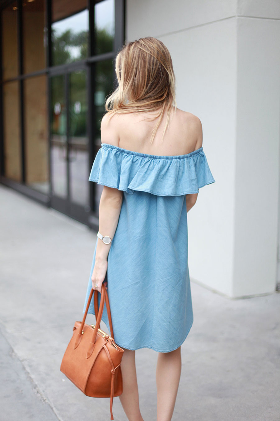chambray-off-shoulder-7