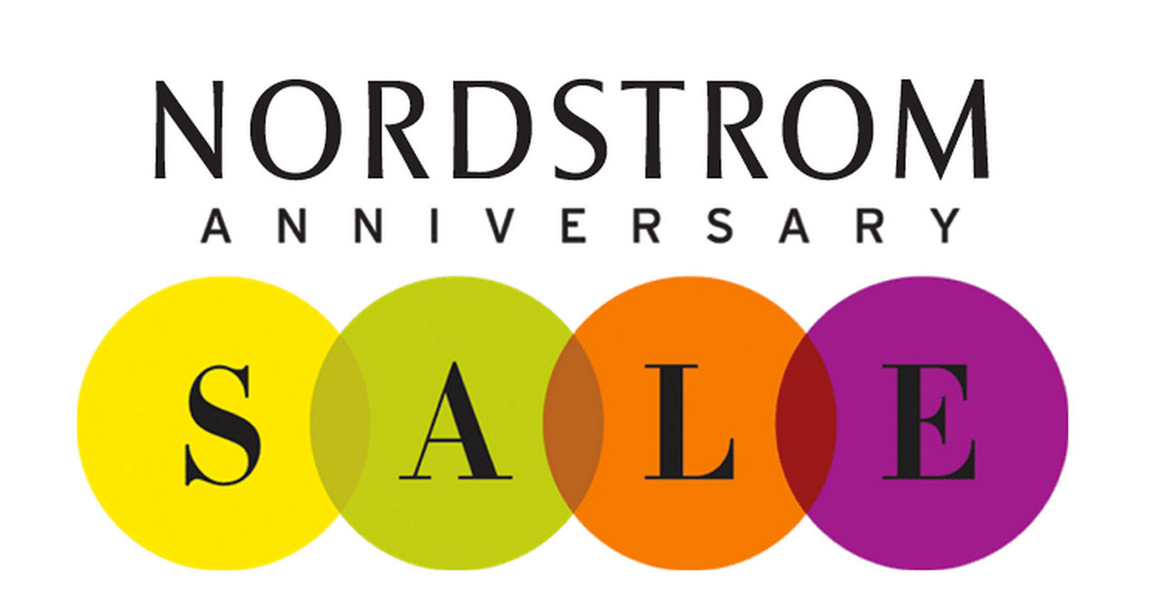 It\'s the Most Wonderful Time of the Year - The Nordstrom Anniversary ...