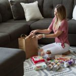 Saving Time As A Busy Mom