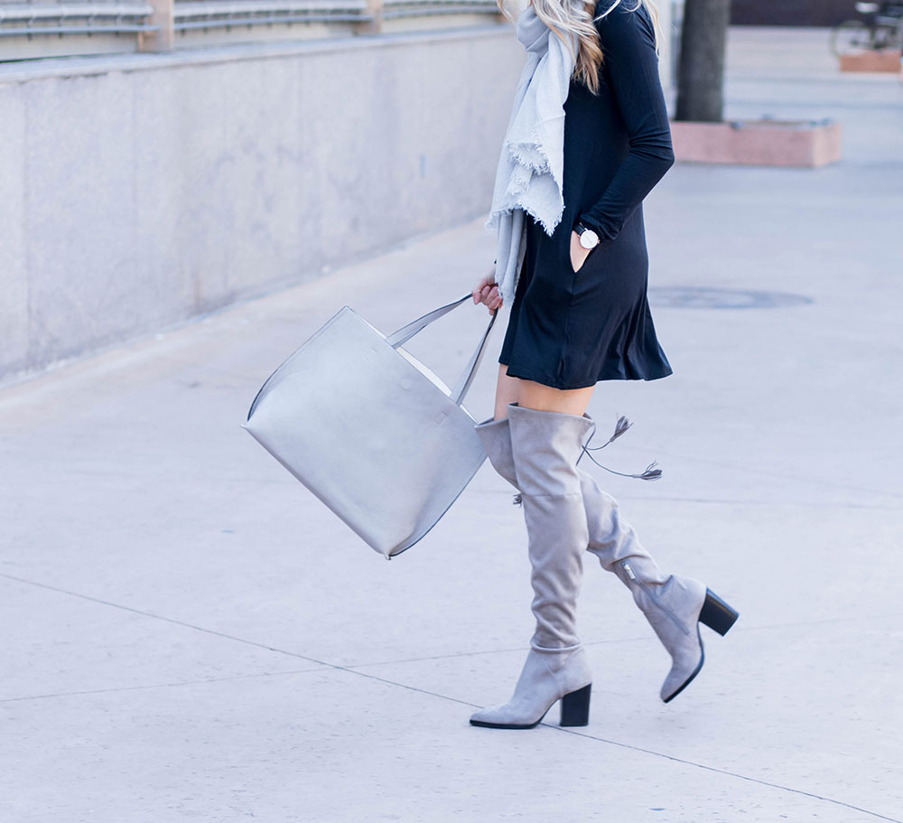 fall accessories under $50