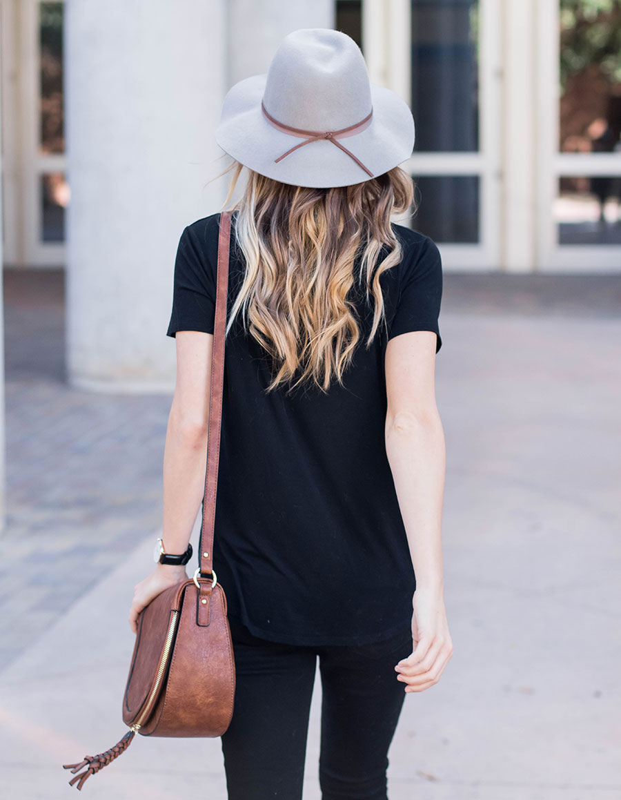 must have hats