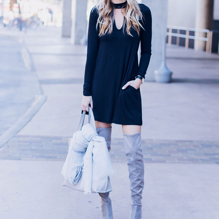 f145b3ab757 November Favorite Instagram Outfits- Life By Lee
