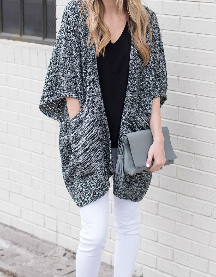 The 10 Best Cozy Cardigans To Round Out Winter With- Life By Lee