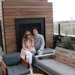 Getting Refreshed With A Couples Staycation