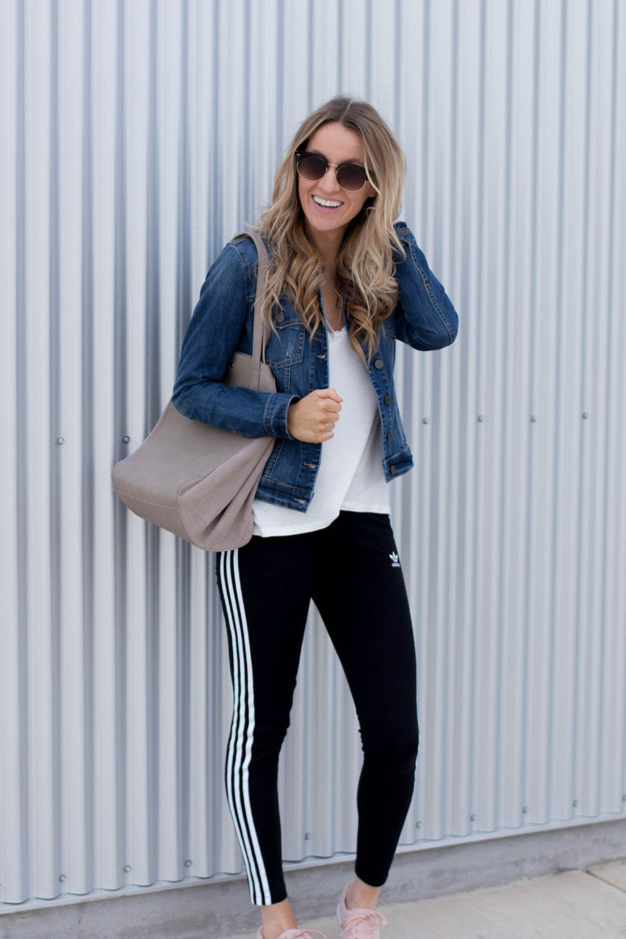 athleisure favorites