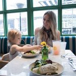 The Best Kid Friendly Restaurants in Austin, Texas
