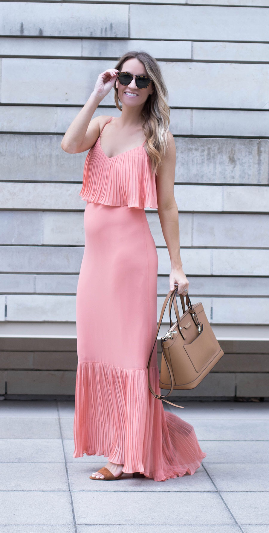 mothers day dresses mothers day dresses