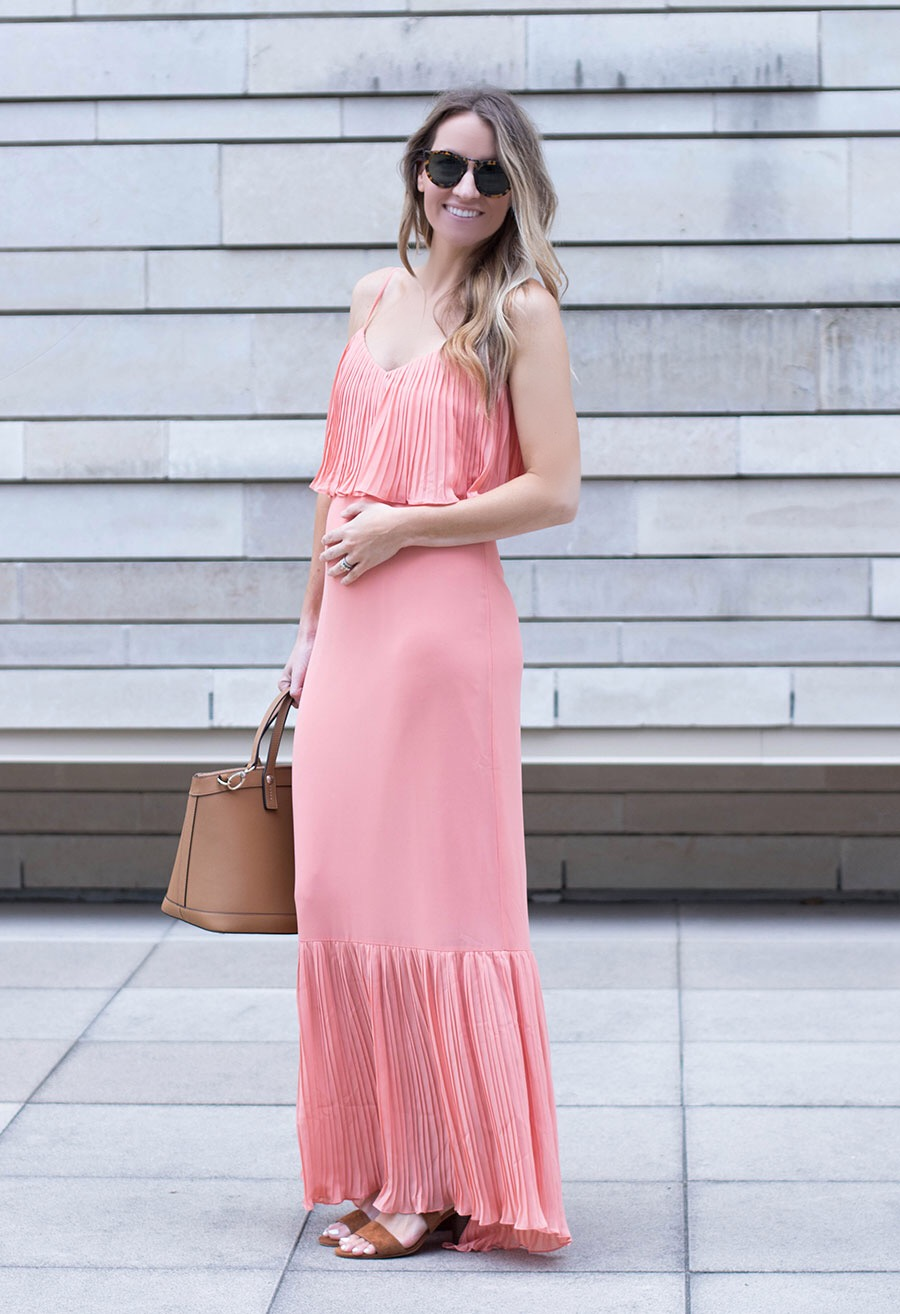mothers day dresses