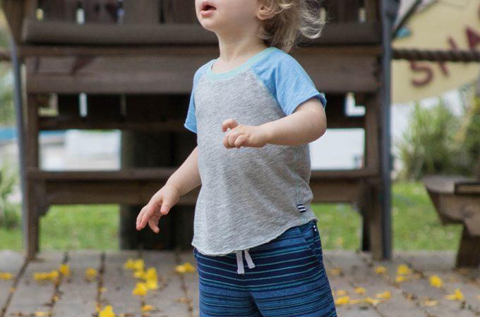 toddler spring clothing