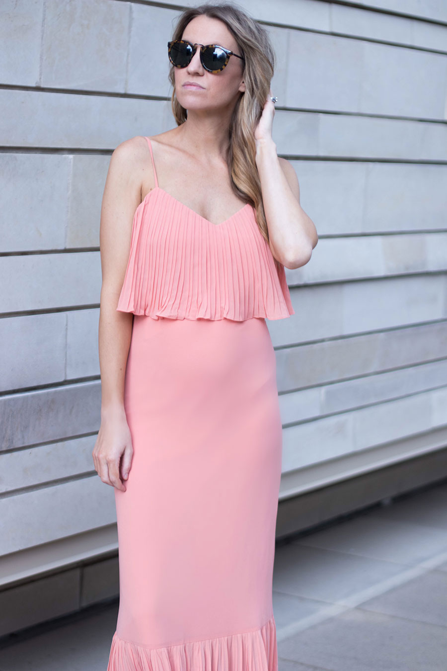 Mother S Day Dresses