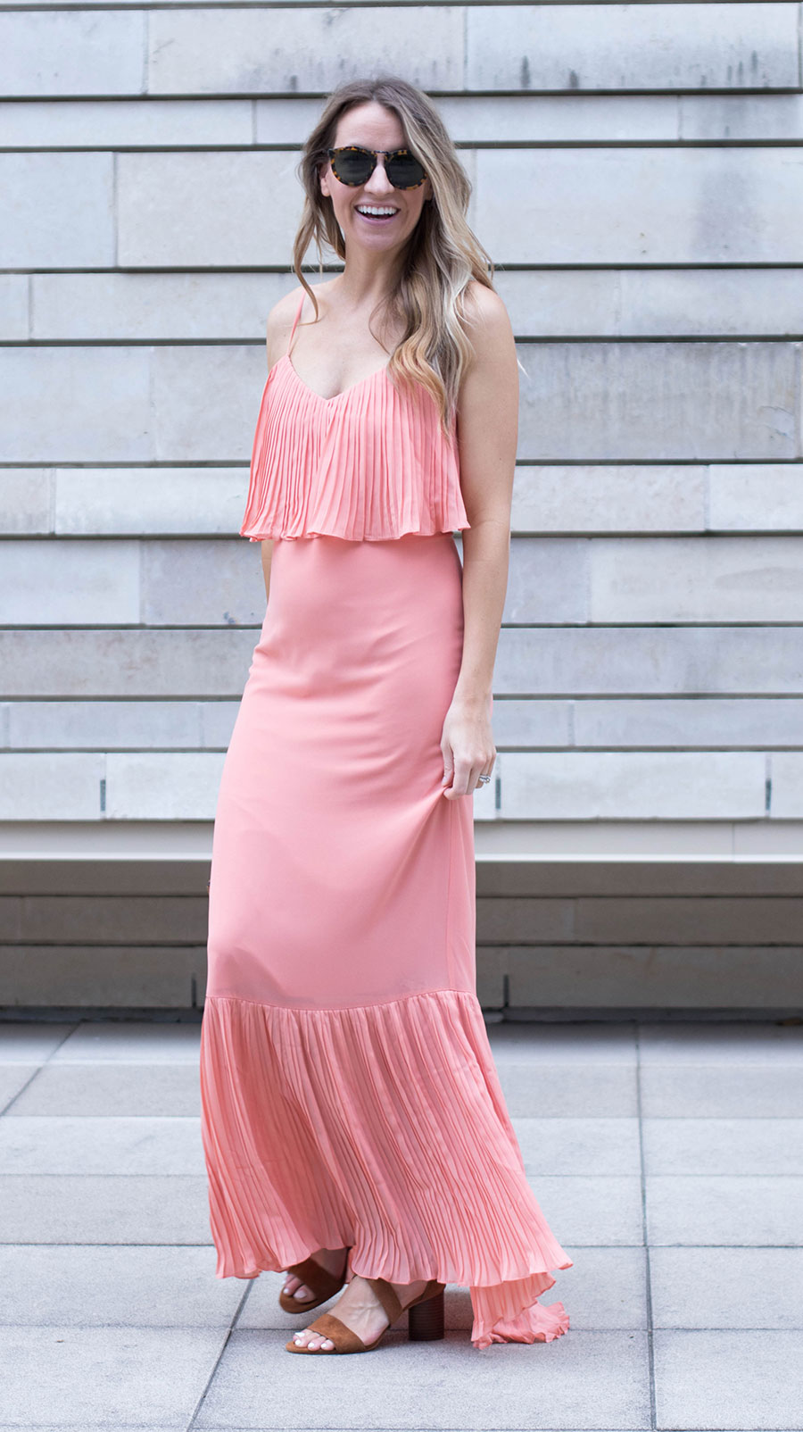 mother's day dresses