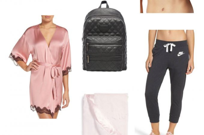 10 new mom and baby essentials first month in the nordstrom sale