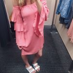 Nordstrom Try On Haul: Casual & Cute Under $100