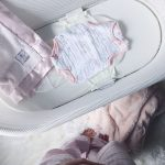 A Letter To My Friend Having Her First Baby