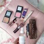 No Fuss Makeup Essentials For Busy Moms