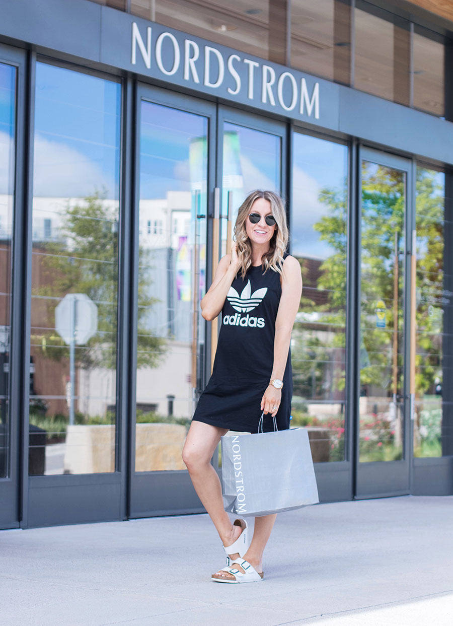 Nordstrom Anniversary Sale by fashion blogger Life By Lee