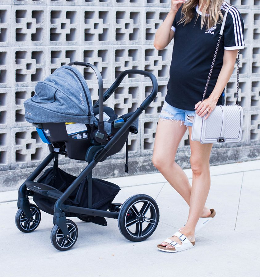 Nordstrom Anniversary Sale Baby and Kids