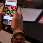 Top Instagram Tips For Bloggers