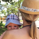 Top 5 Baby Swim Accessories