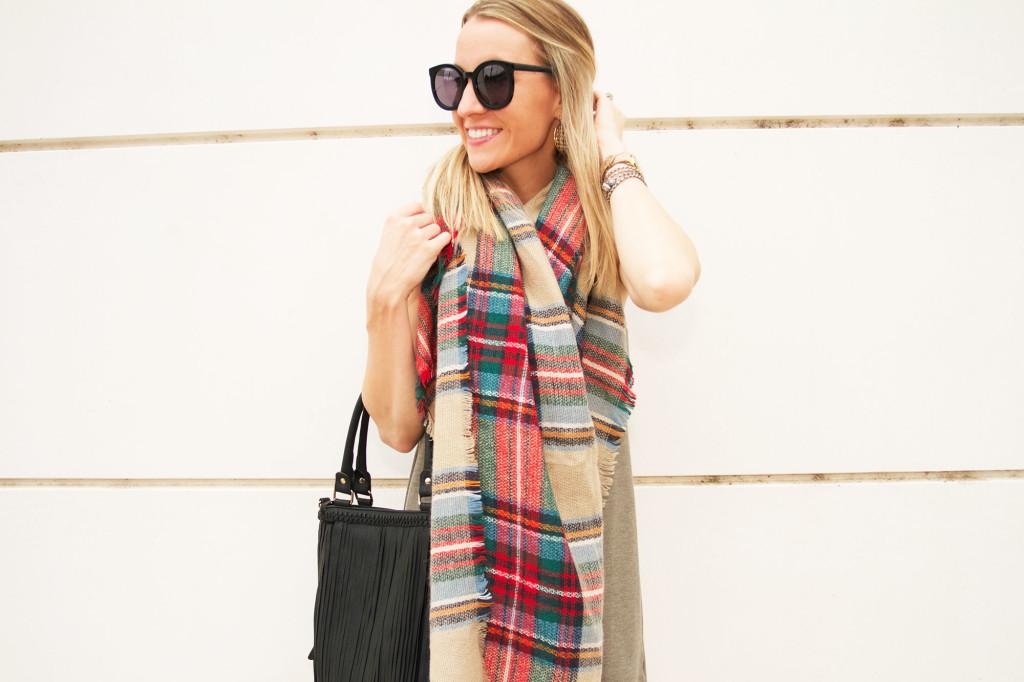 plaid-scarf-1