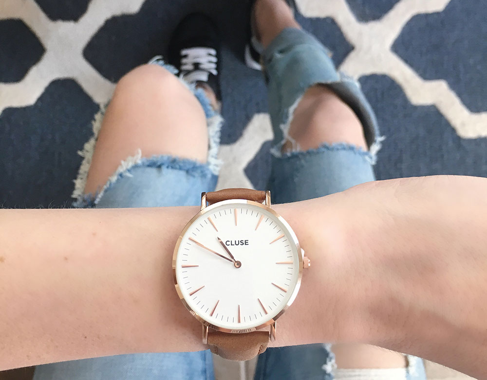7 Tools Every Fashion Blogger Needs by fashion blogger Life By Lee