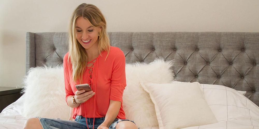 mobilibuy the future of shopping