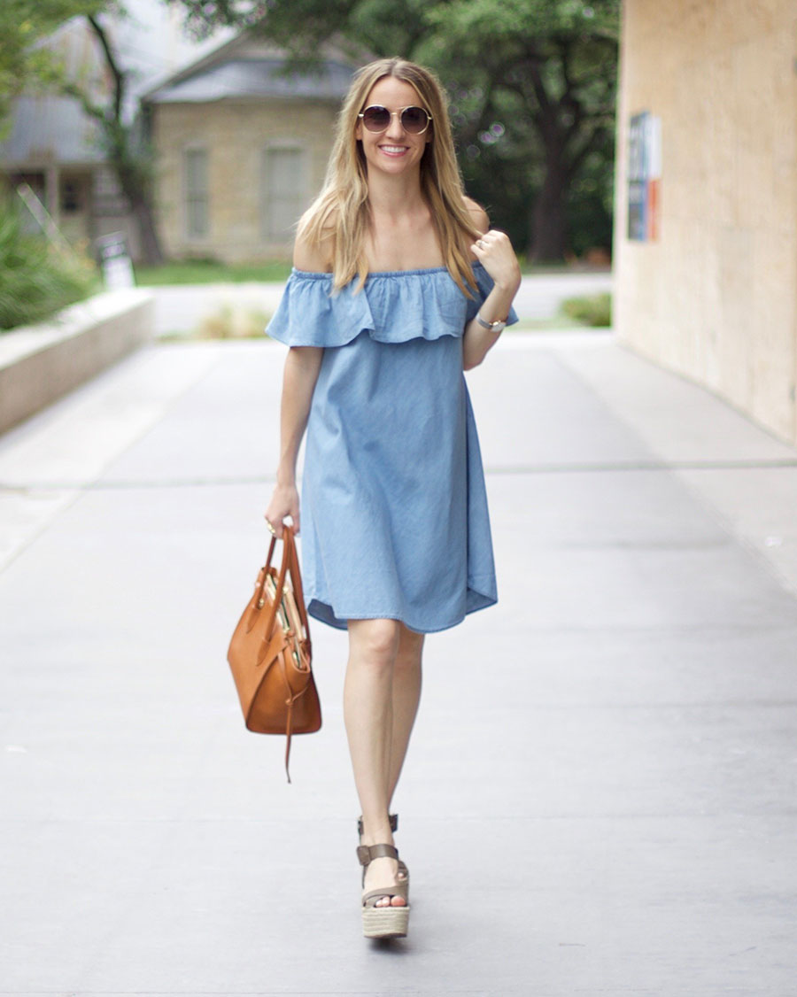 chambray-off-shoulder-6