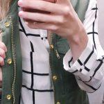 Nordstrom Sale-Favorite Clothes Part 2