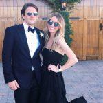 Instagram Roundup & Nordstrom Giveaway