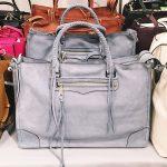Nordstrom Sale- Favorite Bags