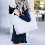 The Best Accessories for Fall Under $50