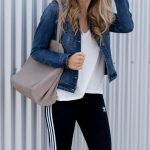 My Current Favorites In Athleisure
