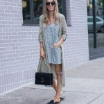 Three Must Have Basics For Spring
