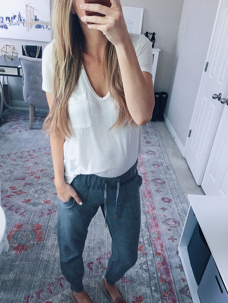 instagram roundup april