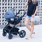 Nordstrom Anniversary Sale Baby Gear & Kids