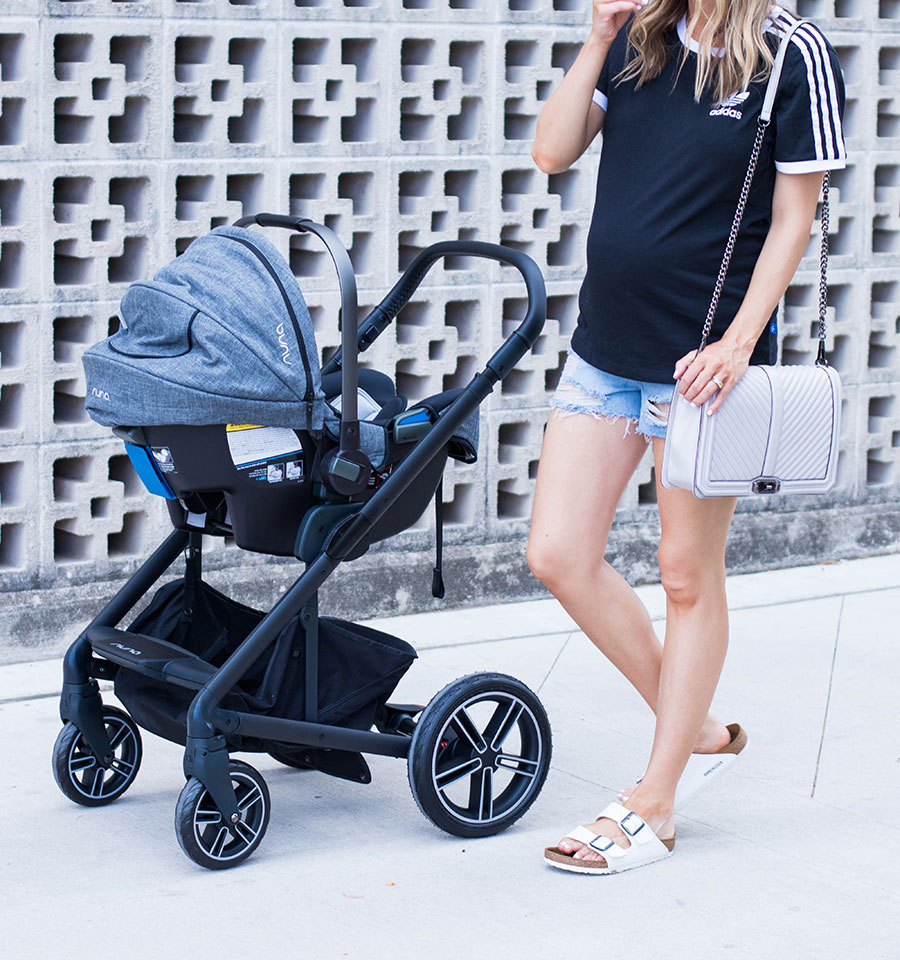Nordstrom Anniversary Sale Baby Gear Amp Kids Life By Lee