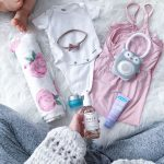 What To Pack In Your Hospital Bag From A Second Time Mom