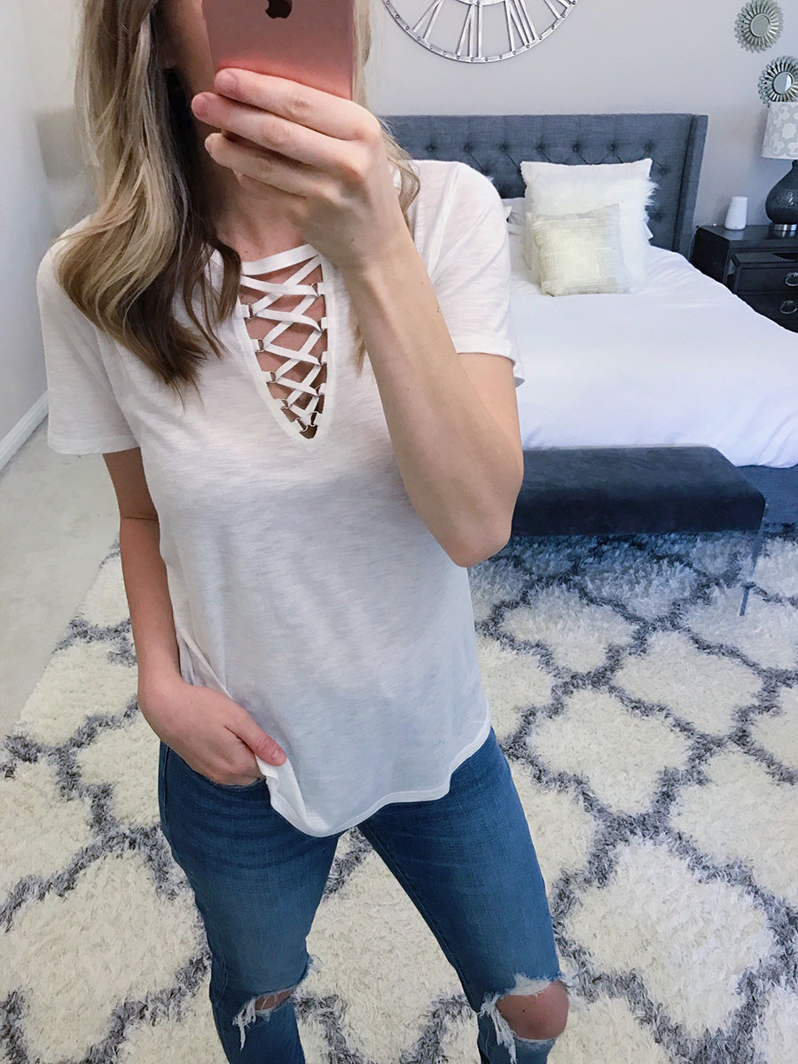 comfy chic instagram recap