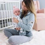 Mom Life Lately & Recent Top Selling Items