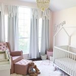 Emma's Nursery Tour (Finally!)