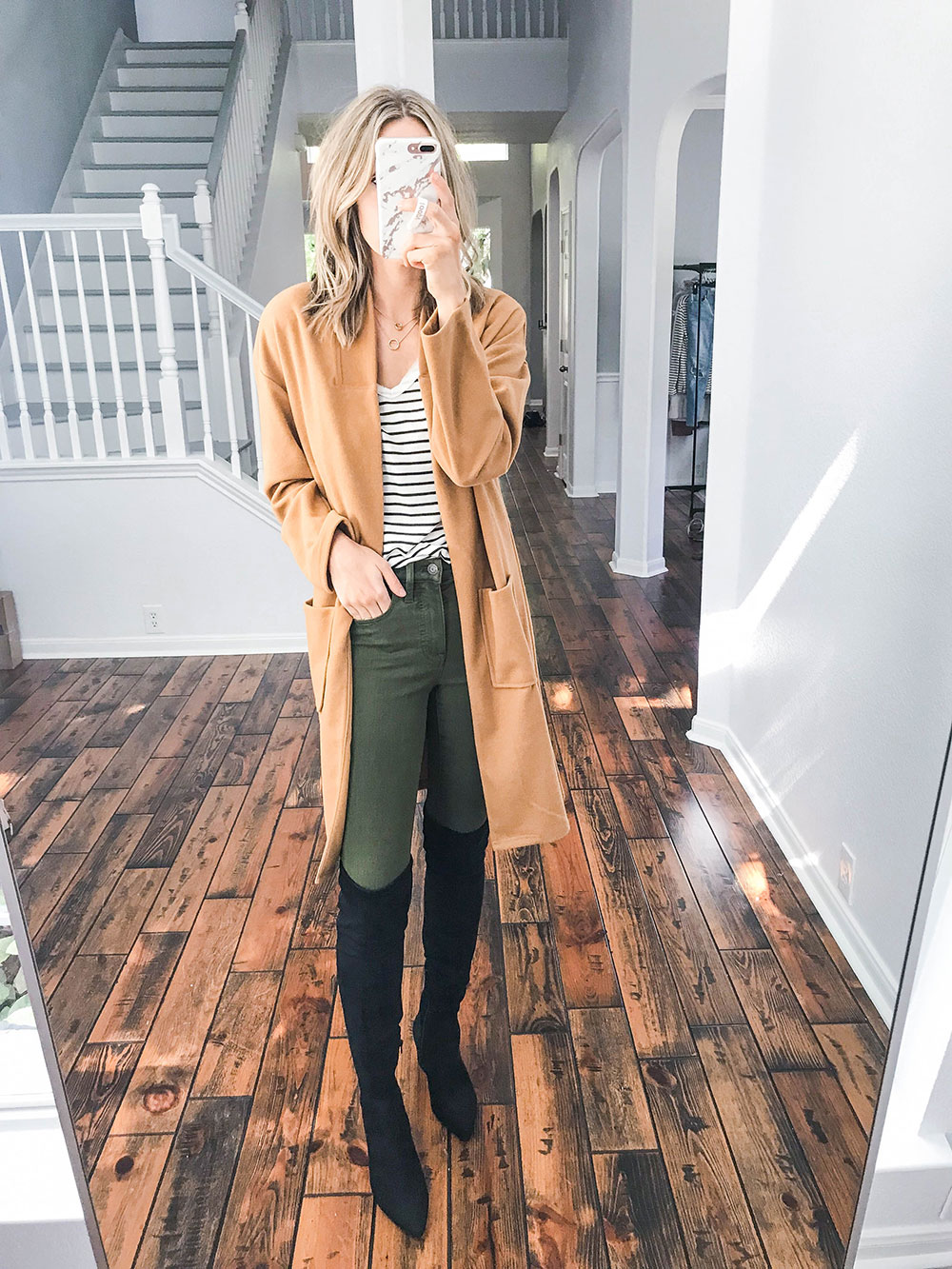 60f3f43c60a Nordstrom Anniversary Sale 16. Steve Madden OTK Boots  86.90    After Sale   130