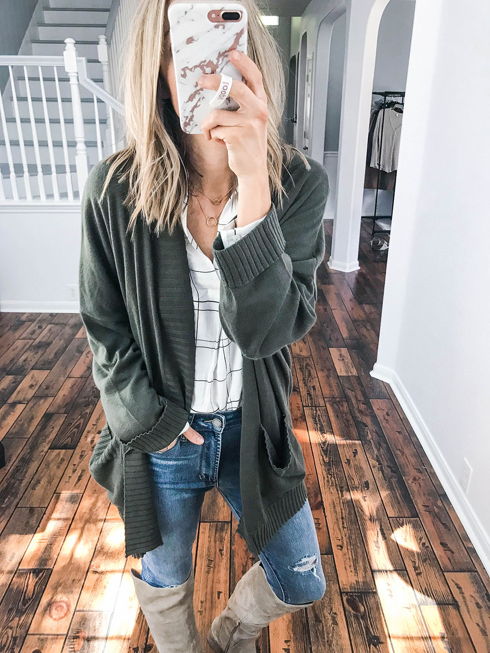 5d86d2ac283 Top 20 Items  The 2018 Nordstrom Anniversary Sale- Life By Lee