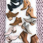 Nordstrom Anniversary Sale 2018: 8 Best Boots/Booties
