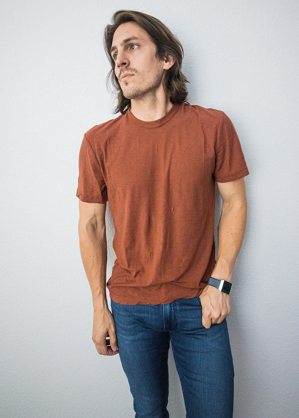 c26caf1e Nordstrom Anniversary Sale 2018 : Top 9 Men's Items - Life By Lee