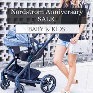 Nordstrom-Anniversary-Sale-Babies-and-Kids